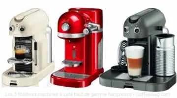 Machine-haut-de-gamme-nespresso-2016
