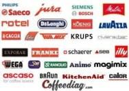 Depannage-reparation-tout-marques-machine-a-café