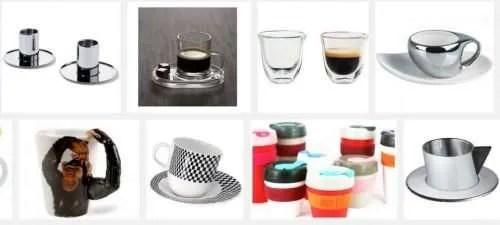 tasse-a-café-choisir-verre-porcelaine-design-fine-epaisse-verre