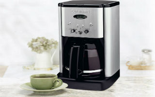 cuisinart dcc 1200 parts diagram msd digital 6al wiring chevy brew central 12 cup review coffee dorks