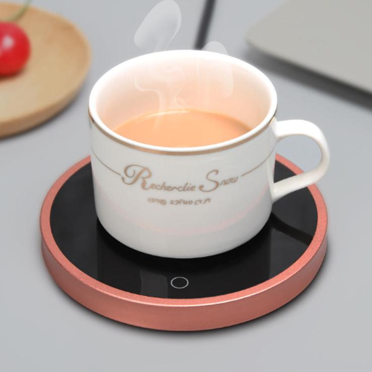 Mug Warmer as Gift for Coffee lovers