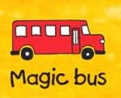 magic_bus