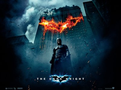 Critical Appraisals: The political economy of the Dark Knight (1/6)