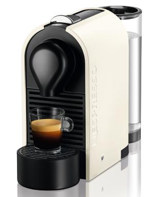 Nespresso_U