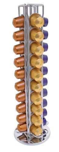 Swissmar Capstore Vista Storage Rack