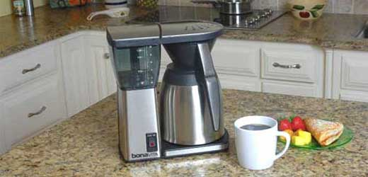 Bonavita Coffee Maker
