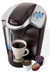 Keurig K65 vs. Keurig K75: Which Is The Best Keurig Coffee ...