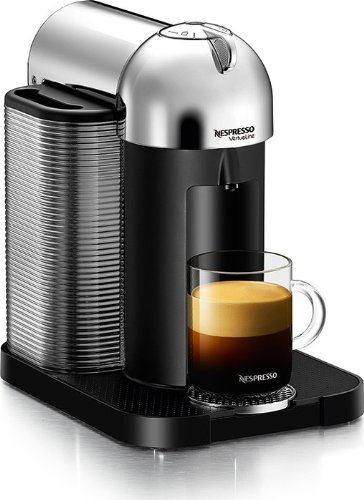 Top Asked Questions About Nespresso Machines Answered | Coffee Gear at Home