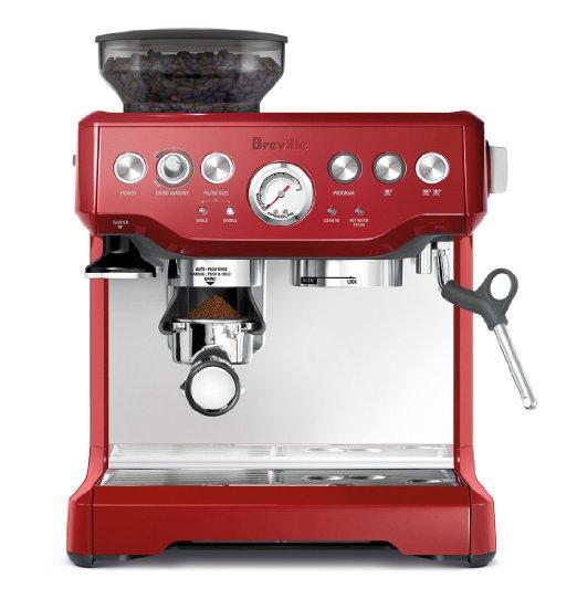 Breville Coffee Spoon for Barista Express BES870XL Infuser BES840XL BES860XL
