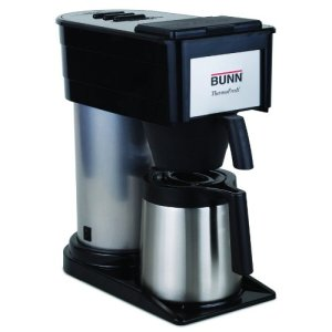 Grind Amp Brew Coffee Makers Best Coffee Makers With Built