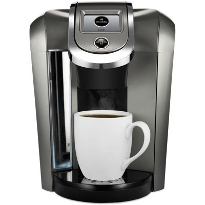 Keurig K575 Coffee Maker