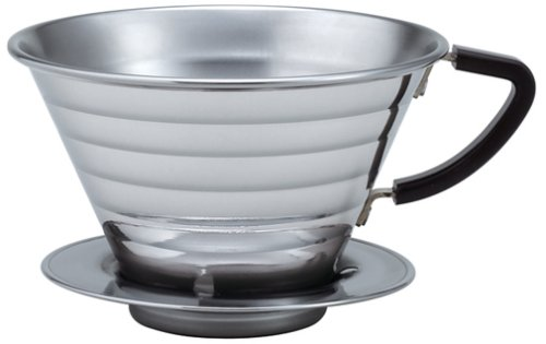 Kalita Wave Dripper 185 3-4 people