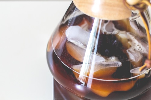 Japanese-Method-Iced-Coffee