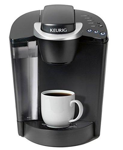 keurig-k50-the-all-purposed-coffee-maker