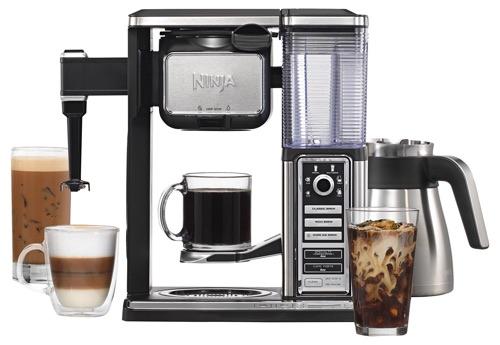 ninja-coffee-bar-thermal-carafe-system-cf097