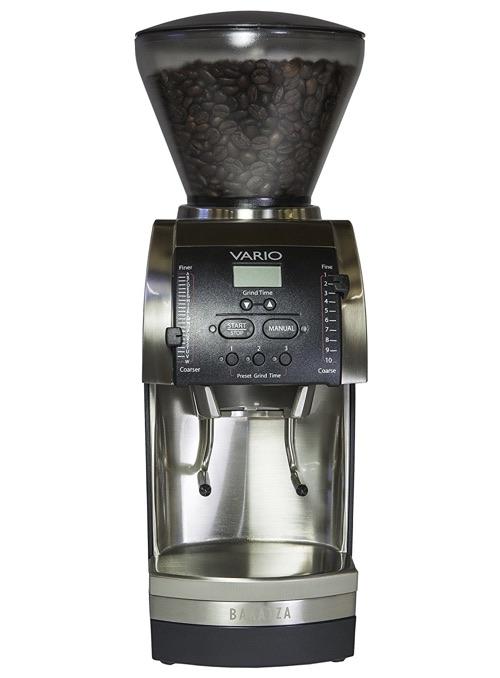 baratza-vario-886-flat-ceramic-burr-coffee-grinder