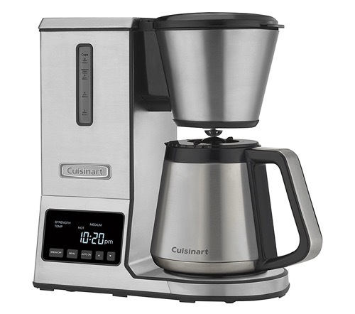 CoffeeGearAtHome.com - Your Guide To Must-Have Coffee Gear