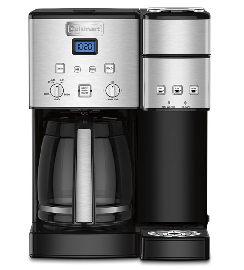 Image Result For What Is The Best Single Cup Coffee Maker To Buya