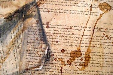 """Présentation de l'ouvrage """"Le grand livre du café"""""""