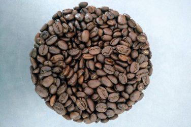 Guide des appellation du café