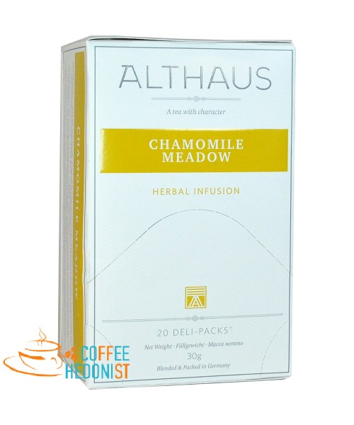 althaus chamomile meadow 20