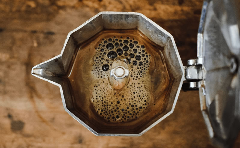 How Long To Steep Cold Brew Coffee? 1