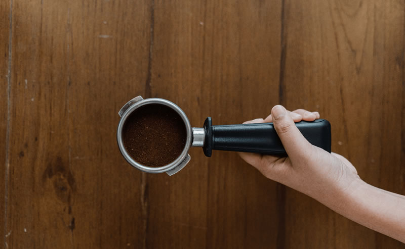 How Long Does It Take to Roast Coffee Beans?