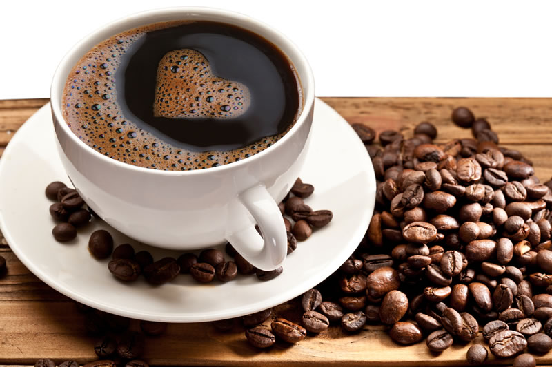 Which Is Stronger? Brewed vs. Americano Coffee?