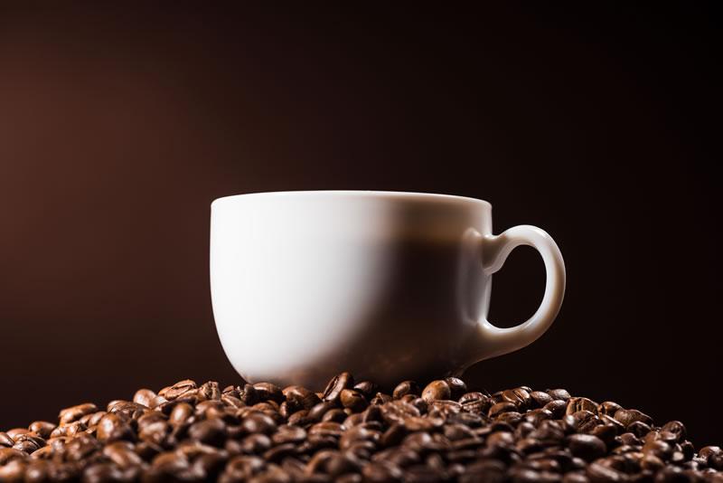 Why Does Coffee Keep Me Awake?