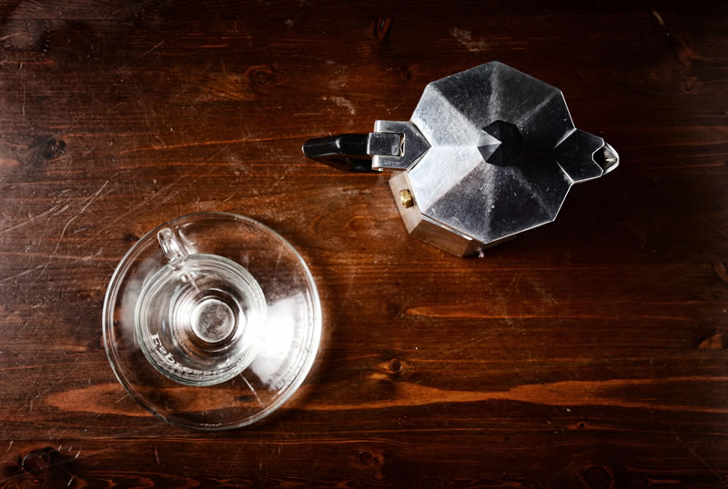Can You French Press Coffee Twice?