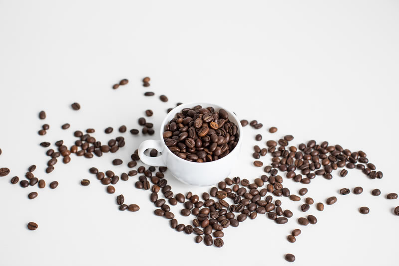 Does Pour-Over Coffee Use More Beans?
