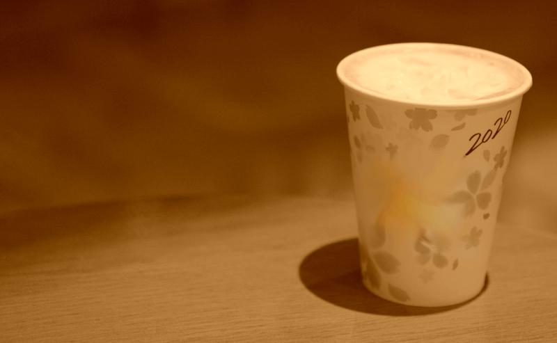 Are Cheap Espresso Machines Worth It?