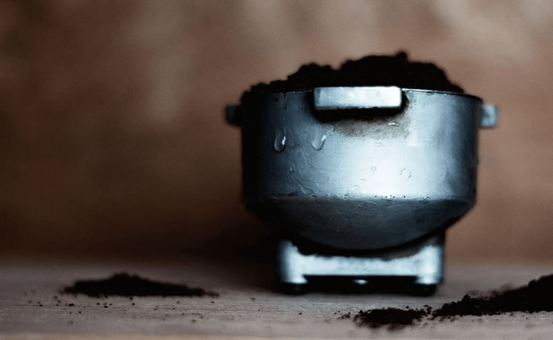 What Is The Best Coffee Maker To Buy For Home Use?