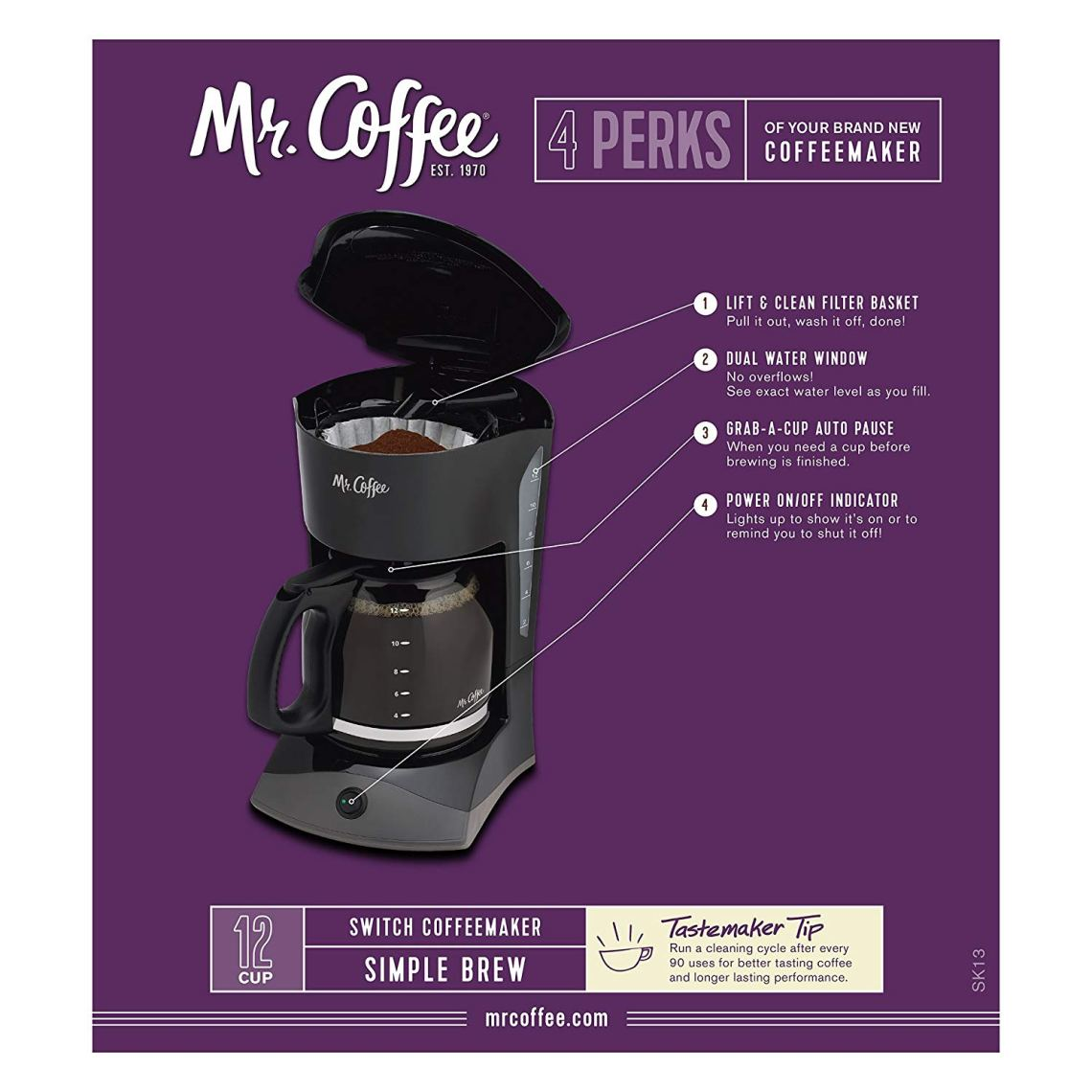 12-Cup-Coffee-Maker-Info-Graphic