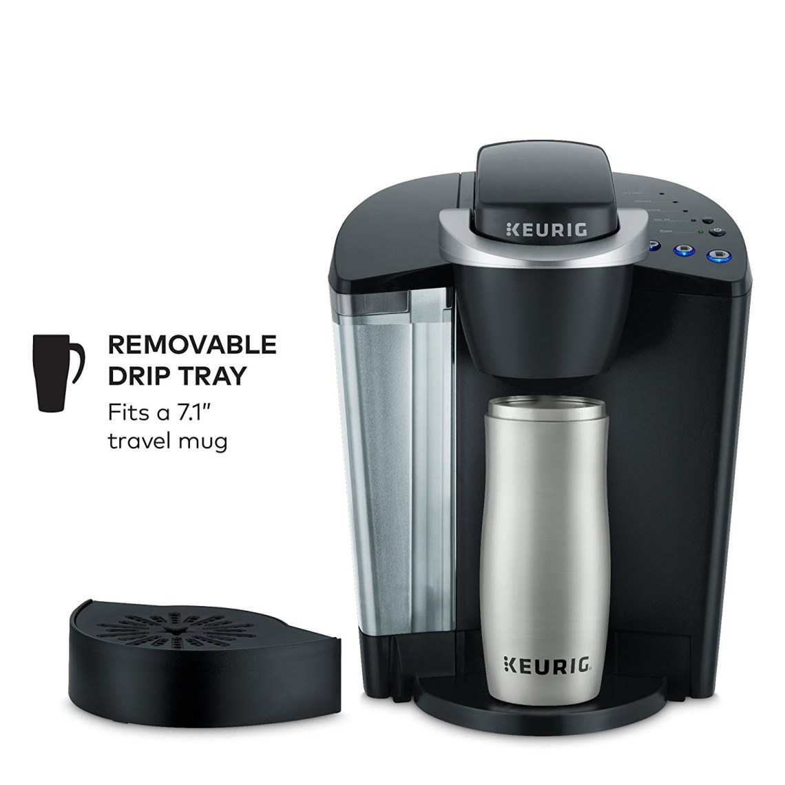 Keurig-Class-Coffee-Maker-Single-Surve2-Info-Graphics
