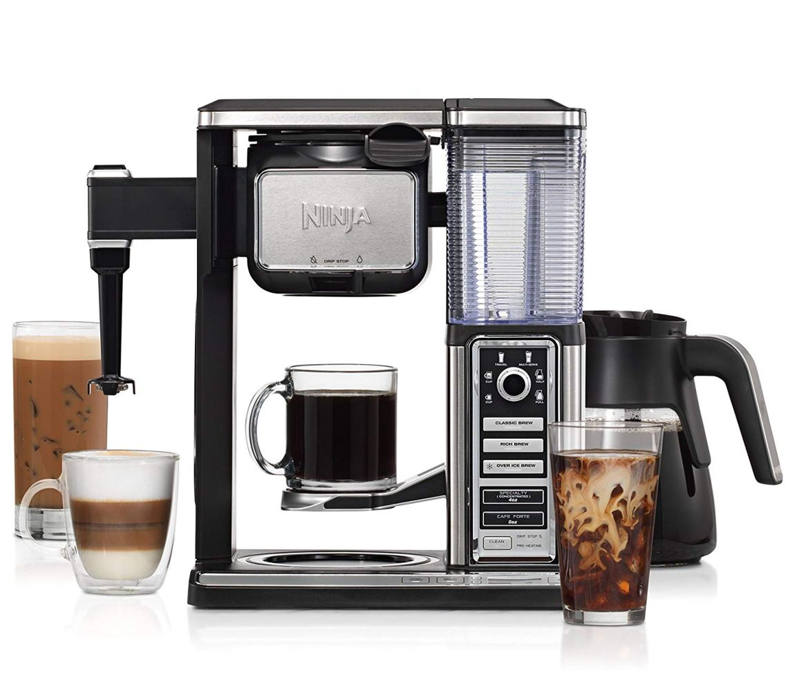 Ninja-Coffee-Maker-Brew-Info-Graphics.jpg