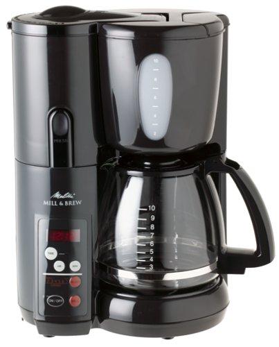 Brew-Coffee-Maker