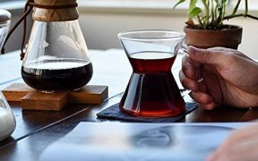 Best Pour Over Coffee Maker 2019 Reviews