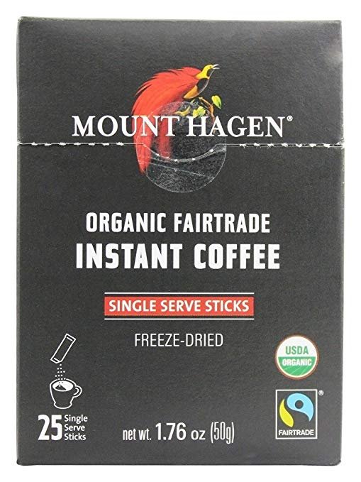 Mount Hagon coffeeinblog