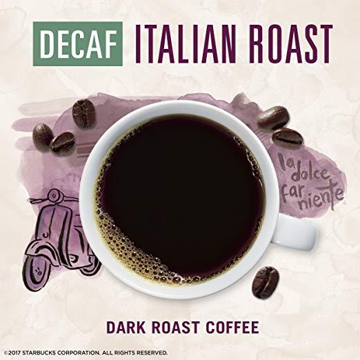 Starbuck via instant coffee coffeeinblog info