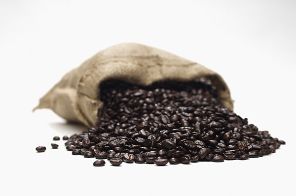 Best Coffee Beans
