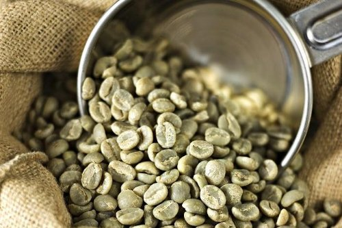 Peru Approcassi Cajamarca Fair Trade Shade Grown Organic espresso beans
