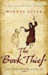 book-thief