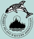 Whidbey Island Writers Association