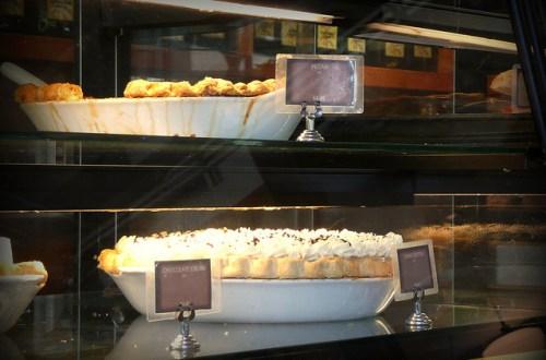 I love pie - CoffeeJitters.Net