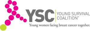 Young Survival Coalition (YSC)