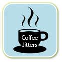CoffeeJitters.Net