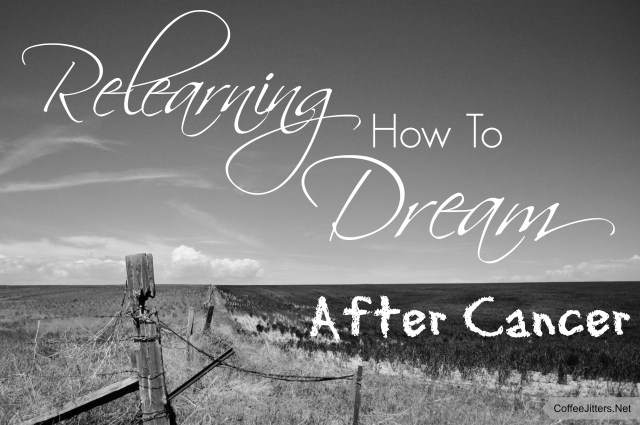 relearning-how-to-dream-after-cancer