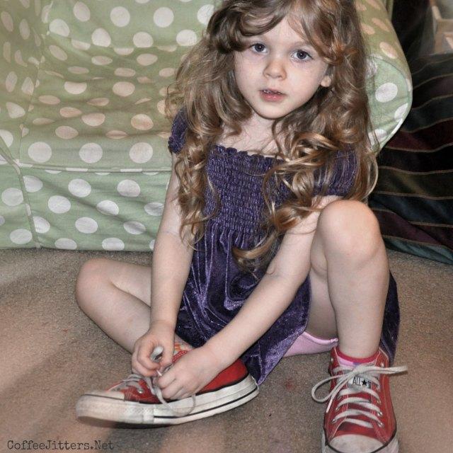 mamas-shoes