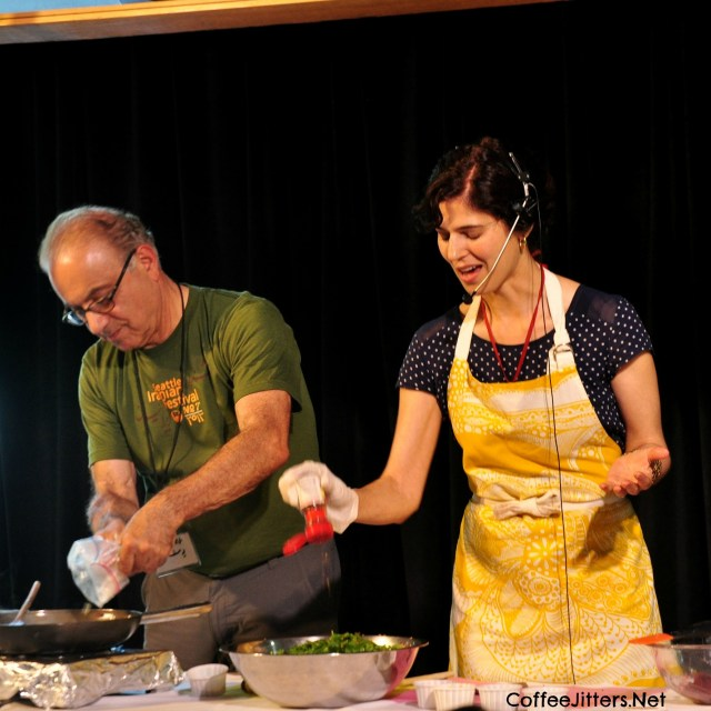 cooking-demonstration